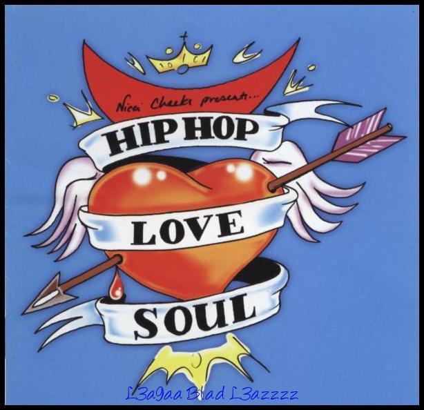 00 hip hop love soul 2004 whoa front