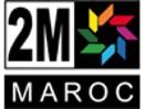 Radio 2M